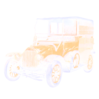 Huge item jalopy 01