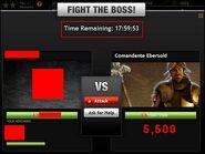 Boss2-1-