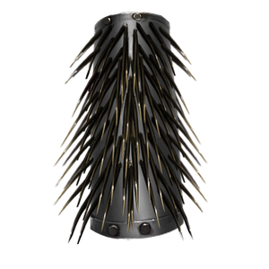 Huge item quilledwristguards 01