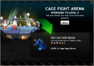 CageFightArenaLevel4