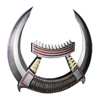 Huge item ringblade 01