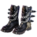 Item gothicboots 01