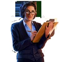 secretary mafia wars wiki fandom powered by wikia