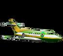Air Brazil
