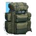 Item rucksack 01