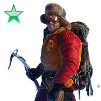 Huge item arcticexplorer emerald 01