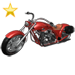Item jacksonsmotorcyclegold 01