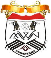 MWN-LOGO-white