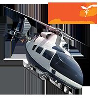Huge item rescuechopper 01