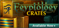 Crates egyptian promos 226x108