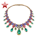 Item cinco-diamante ruby 01