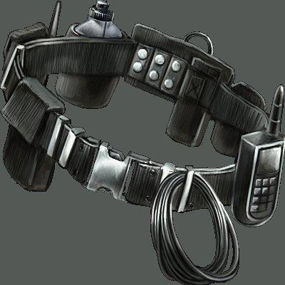 Huge item utilitybelt 01