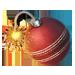 Item explodingcricketball 01