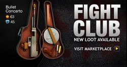 Fightclub refresh promos 380x200