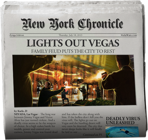 Vegas news 04