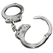 Standard 75x75 collect mystery handcuffs 01