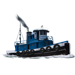 Item tugboat 01