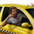 Item cabdriver 01
