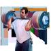 Item weightlifter 01