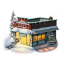 Toystore-200x200