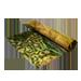 Item junglemap 01