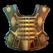 Item metalguardian 01