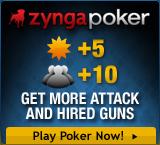 Poker-promo-sm