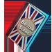 Item britishslangdictionary 01