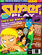 Super Play Issue 7