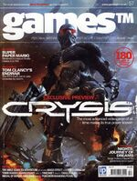 Games™ Issue 57