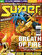 Super Play Issue 24