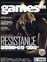 Games™ Issue 51