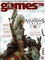 Games™ Issue 121