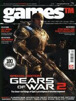 Games™ Issue 74
