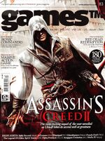 Games™ Issue 83