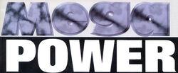 MegaPower-logo