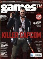 Games™ Issue 43