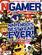 N-Gamer Issue 19