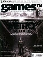 Games™ Issue 128