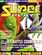 Super Play Issue 28
