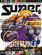 Super Play Issue 41