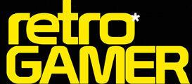 Retro Gamer-logo