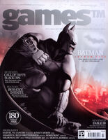 Games™ Issue 103