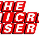 Micro User