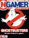 N-Gamer Issue 18
