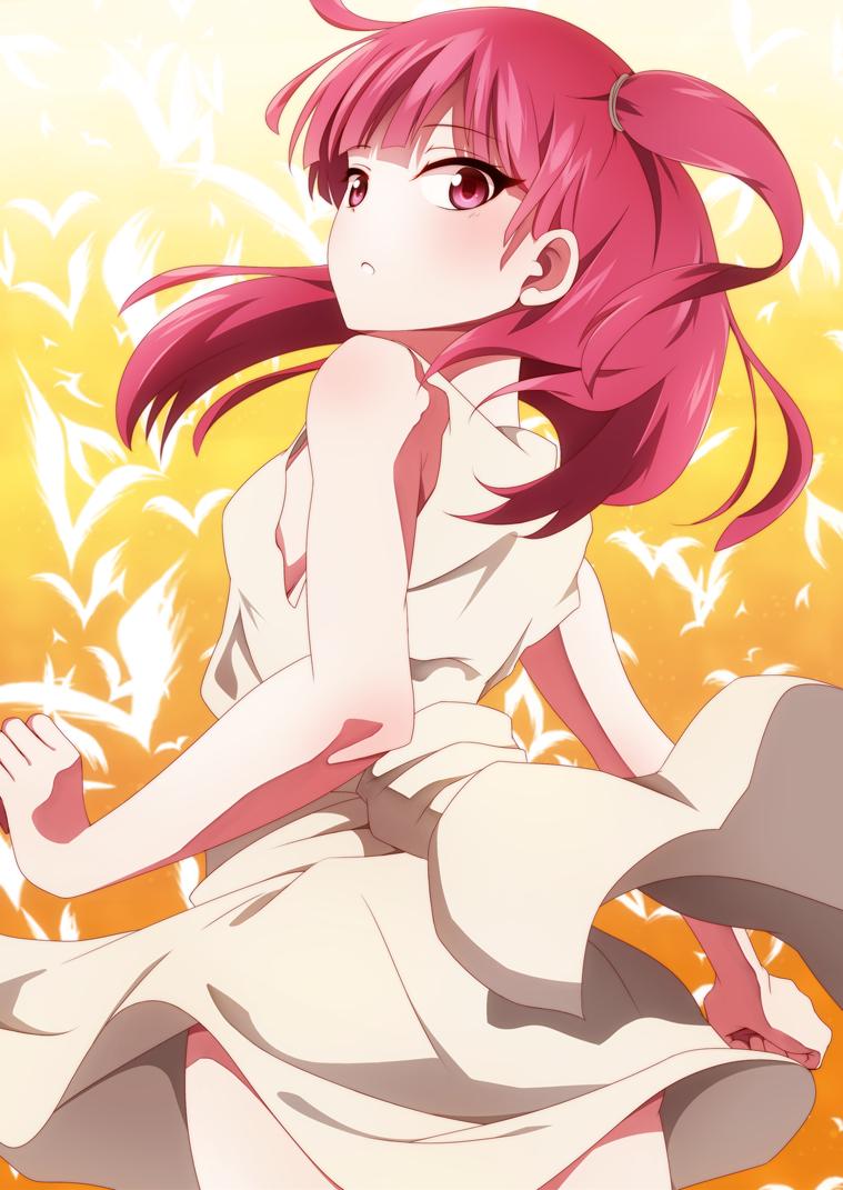 Mi Top 10 Chicas Anime! Latest?cb=20130404110748&path-prefix=es