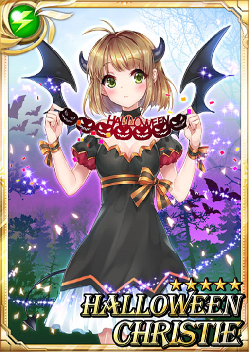 halloween christie sid story wiki fandom powered by wikia - Story About Halloween