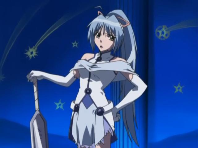 flirting games anime free episodes 1 english dub