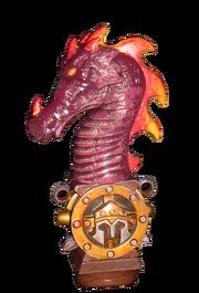 Dragon Topper 4a36d6cc29784
