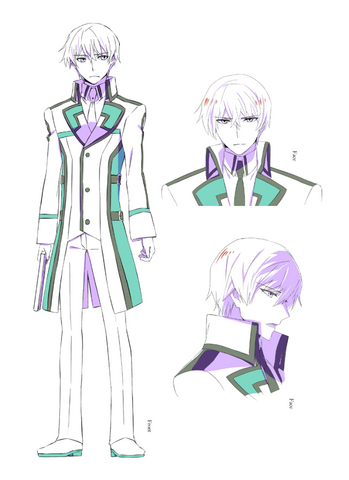 File:Tatsuya anime design.png